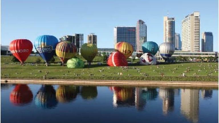oro-balionai2