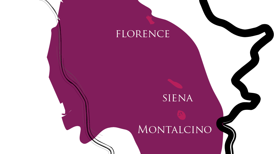 map-tuscany-transp